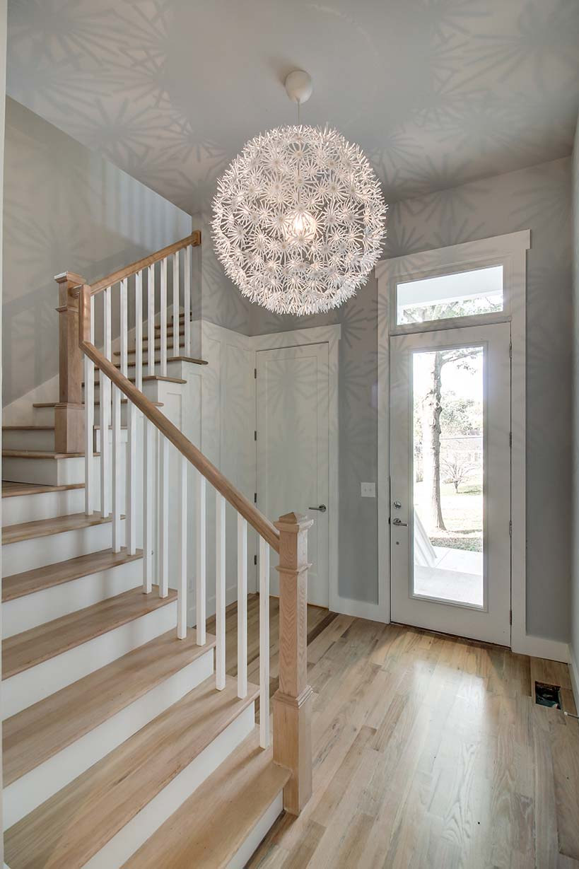 House-Plans-Online-Narrow-Nashville-Peggy-Newman-Entry-Stairs-Chandelier-Dandelion-Mailan B.jpg