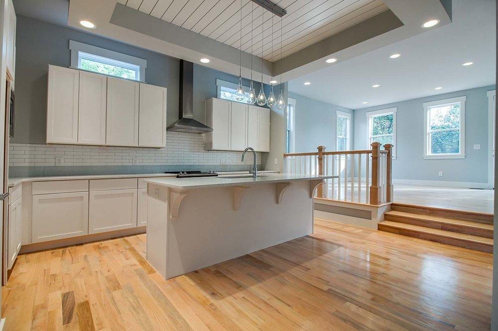 House-Plans-Online-Narrow-Nashville-Peggy-Newman-Kitchen-Open Floor-Mailan B.jpg