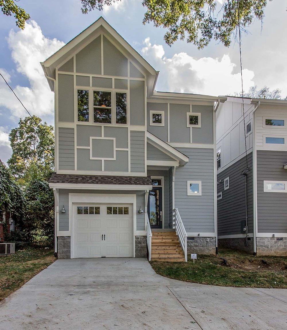 House-Plans-Online-Narrow-Nashville-Peggy-Newman-Porch-Trim-Mailan B.jpg