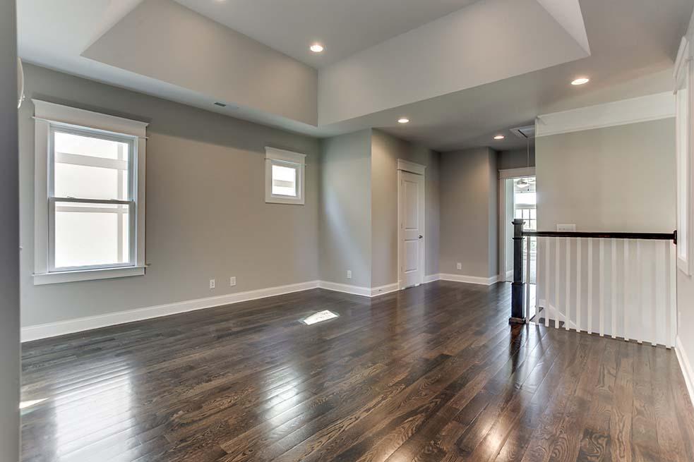 House-Plans-Online-Nashville-Peggy-Newman-Tudor-Bonus-Glendale 944.jpg