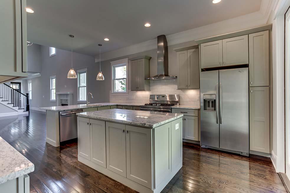 House-Plans-Online-Nashville-Peggy-Newman-Tudor-Kitchen-Great Room-Glendale 944.jpg