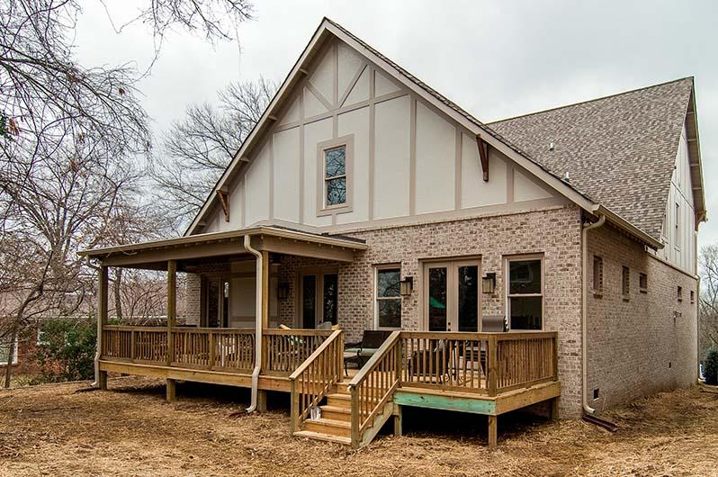 House-Plans-Online-Nashville-Peggy-Newman-Tudor-Deck-Porch-Brick-Caylor.jpg