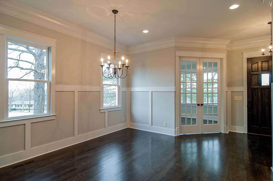 House-Plans-Online-Nashville-Peggy-Newman-Tudor-Living-Study-Glass Doors-Caylor.jpg