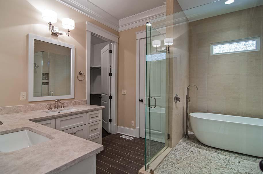 House-Plans-Online-Nashville-Peggy-Newman-Tudor-Master Bath-Caylor.jpg
