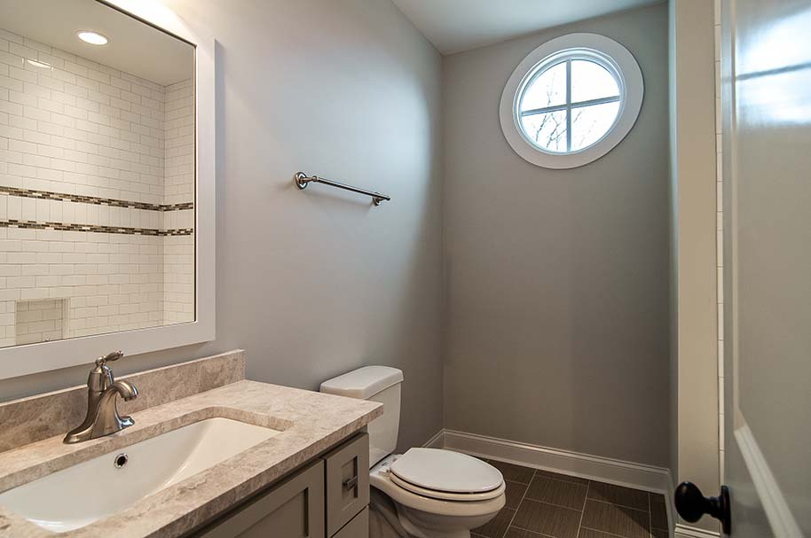 House-Plans-Online-Nashville-Peggy-Newman-Tudor-Porthole-Bath-Caylor.jpg