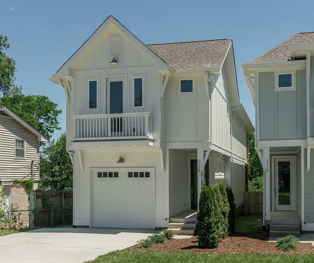 House-Plans-Online-Nashville-Narrow-Exterior-23rd.jpg
