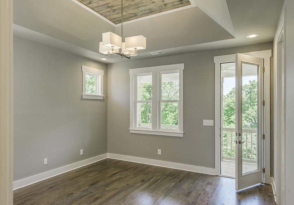 House-Plans-Online-Nashville-Narrow-Wood Veiling-23rd.jpg
