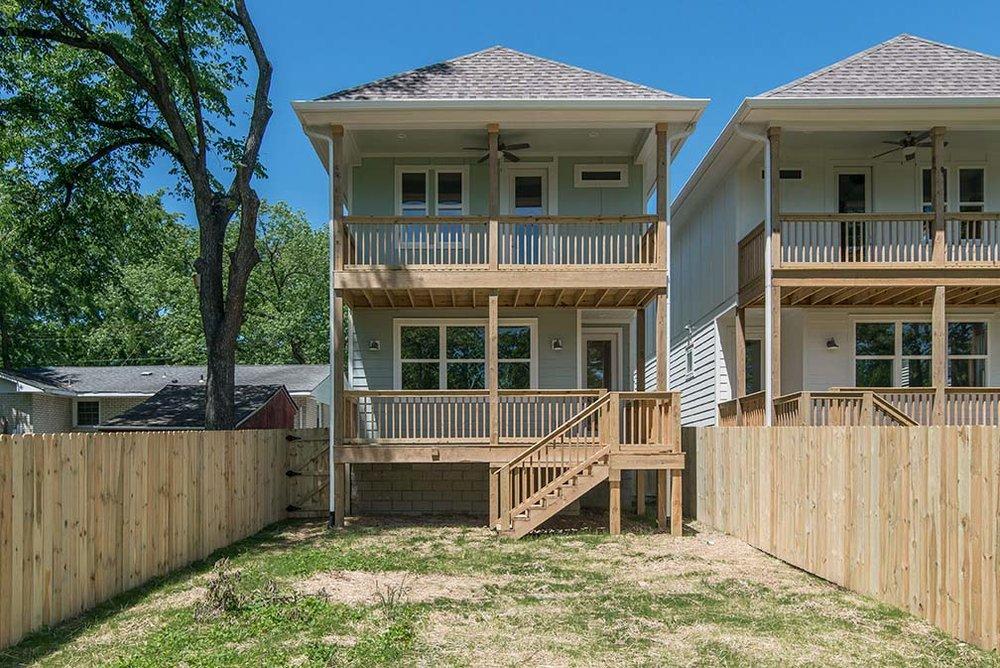 House-Plans-Online-Nashville-Narrow-Decks-716.jpg