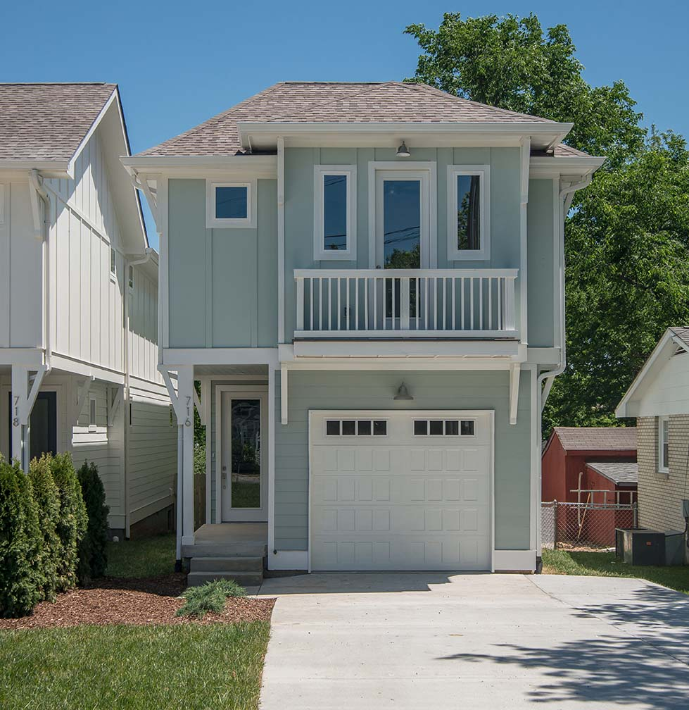 House-Plans-Online-Nashville-Narrow-Exterior-716.jpg