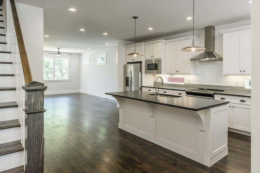 House-Plans-Online-Nashville-Narrow-Kitchen-716.jpg