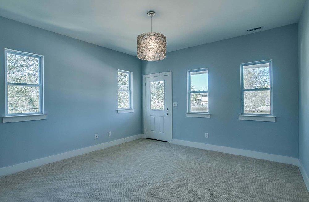 House-Plans-Online-Nashville-Narrow-Bedroom-Chandelier-Michigan.jpg