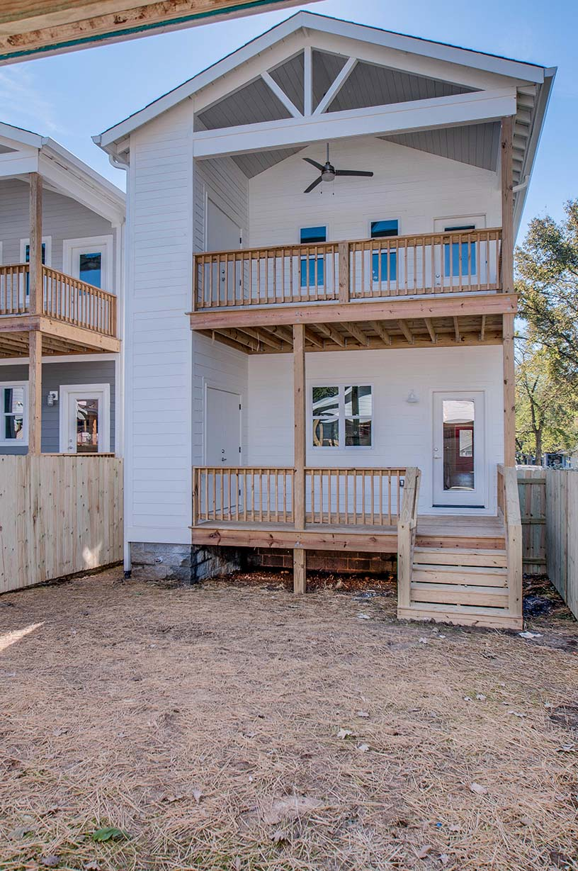 House-Plans-Online-Nashville-Narrow-Decks-Michigan.jpg