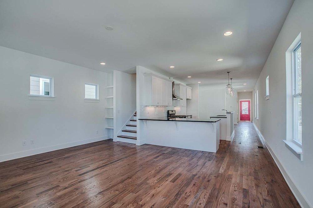 House-Plans-Online-Nashville-Narrow-Family-Kitchen-Michigan.jpg
