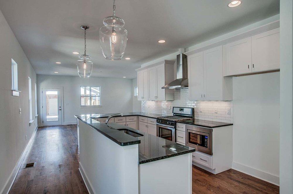 House-Plans-Online-Nashville-Narrow-Kitchen-Family-Michigan.jpg