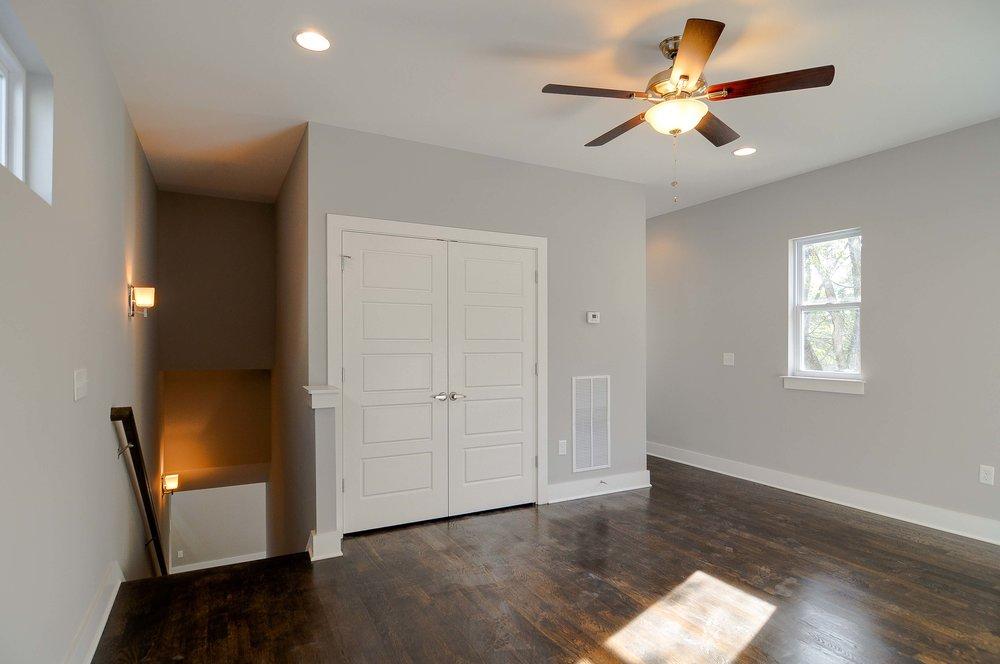 House-Plans-Online-Nashville-Narrow-Bonus-Kentucky.jpg