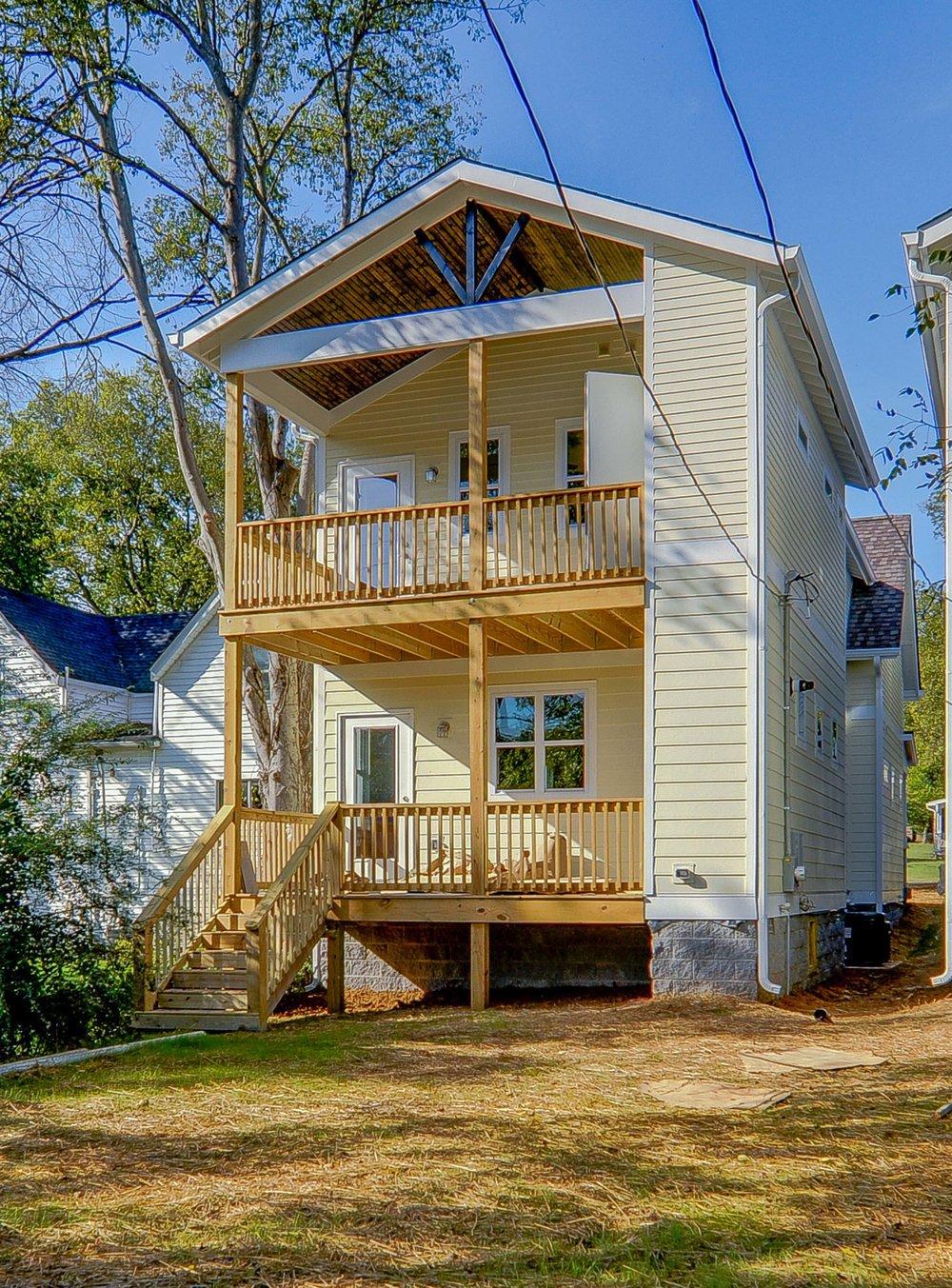 House-Plans-Online-Nashville-Narrow-Decks-Kentucky.jpg