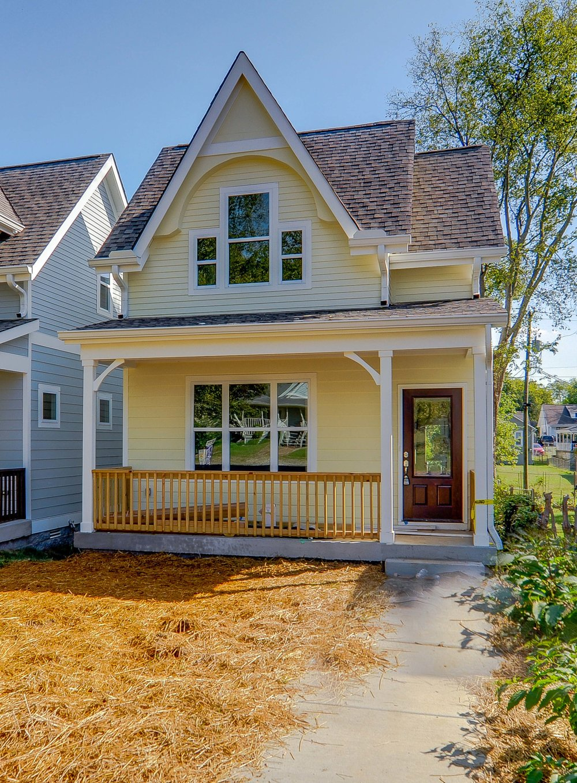 House-Plans-Online-Nashville-Narrow-Exterior-Kentucky-Nations.jpg