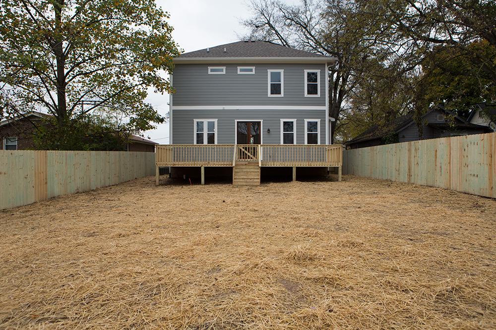 House-Plans-Online-Four Square-Nashville-Peggy-Newman-Deck-Electric.jpg