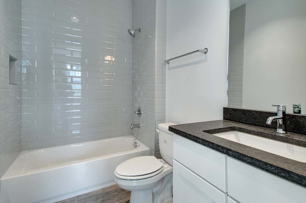 House-Plans-Online-Duplex-Nashville-Peggy-Newman-Bath-Arthur A.jpg
