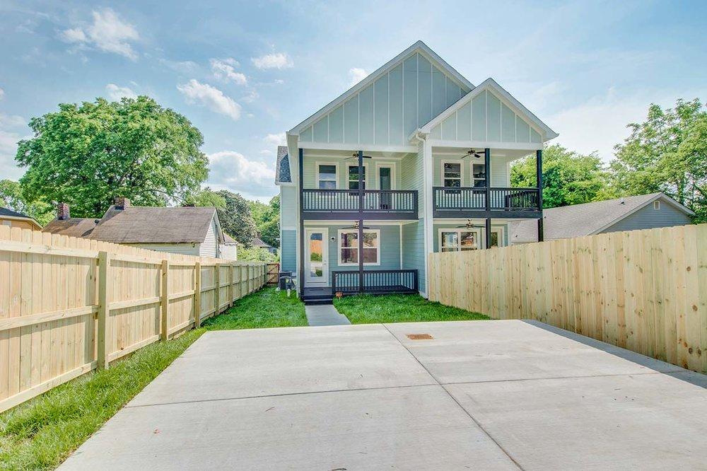 House-Plans-Online-Duplex-Nashville-Peggy-Newman-Decks-Arthur A.jpg