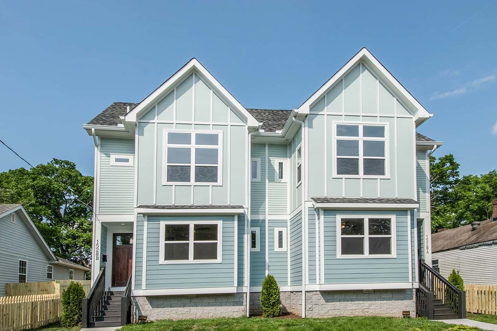 House-Plans-Online-Duplex-Nashville-Peggy-Newman-Exterior-Arthur A.jpg