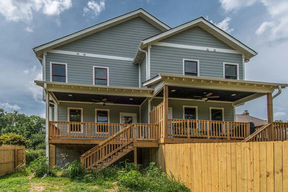 House-Plans-Online-Duplex-Nashville-Peggy-Newman-Decks-Inga.jpg
