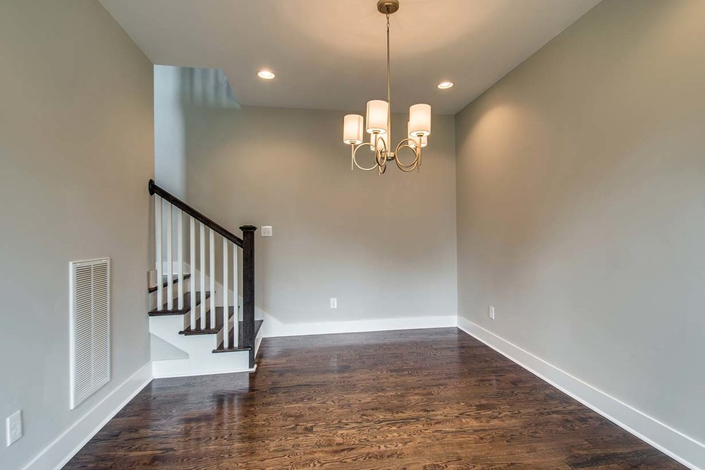 House-Plans-Online-Duplex-Nashville-Peggy-Newman-Dining-Stairs-Inga.jpg
