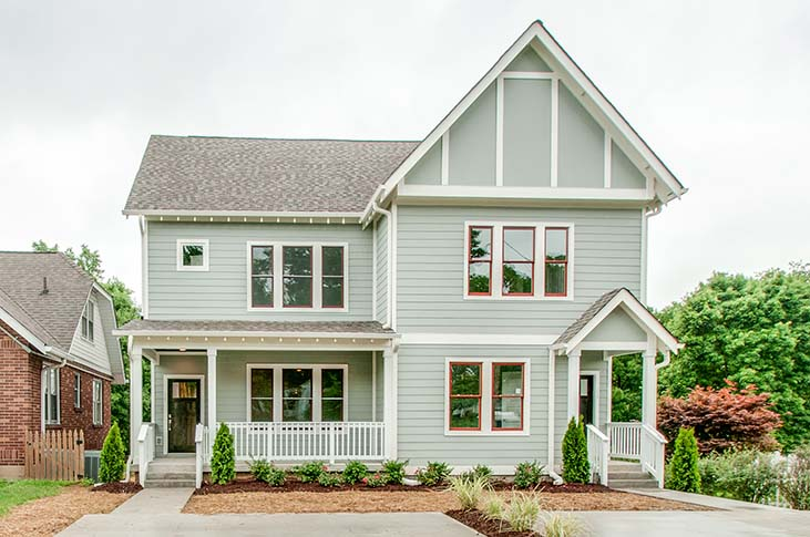 House-Plans-Online-Duplex-Nashville-Peggy-Newman-Exterior-Inga.jpg