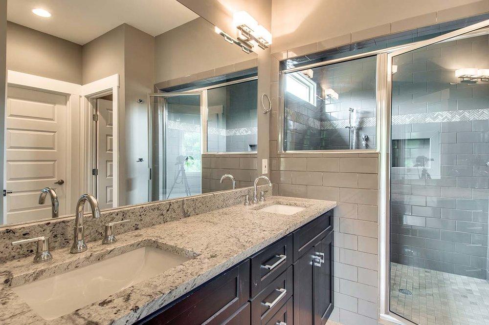 House-Plans-Online-Duplex-Nashville-Peggy-Newman-Master Bath-Inga.jpg