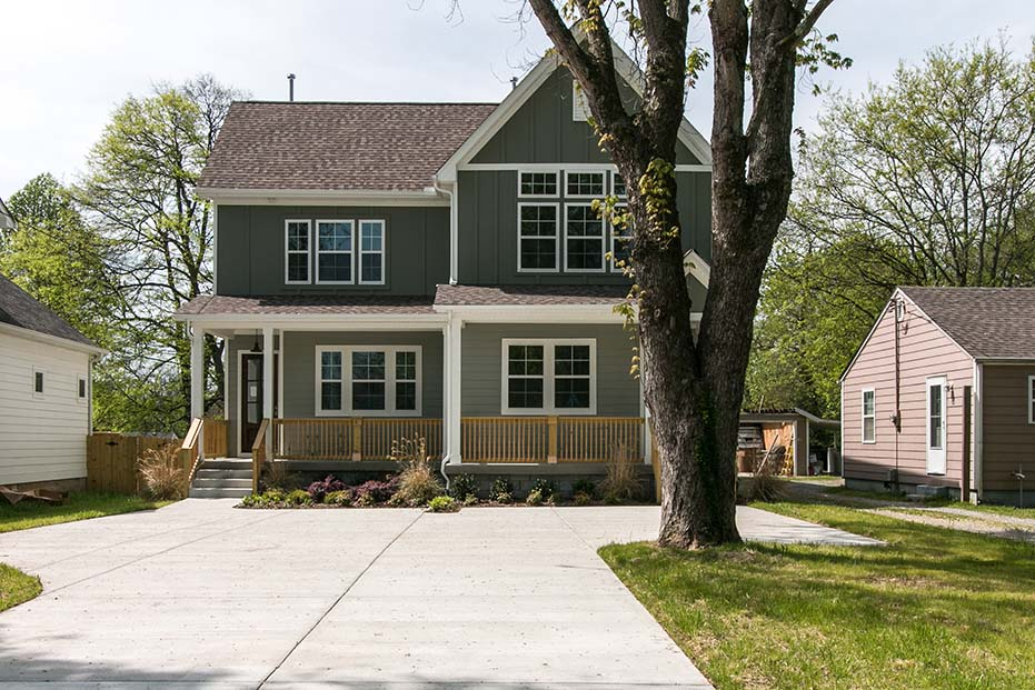 House-Plans-Online-Duplex-Nashville-Peggy-Newman-Exterior-Curdwood.jpg