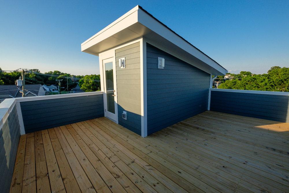 House-Plans-Online-Duplex-Nashville-Peggy-Newman-Roof Deck-Porter.jpg