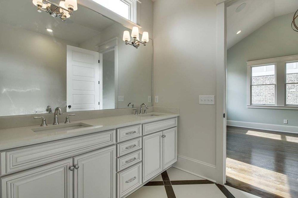 House-Plans-Online-Four Square-Nashville-Peggy-Newman-Master Bath-Lone Oak.jpg