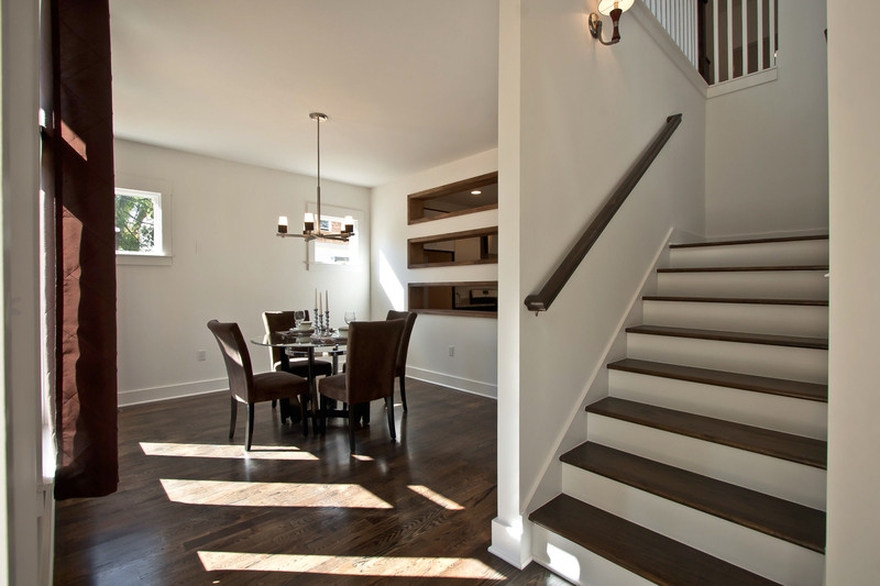House-Plans-Online-Craftsman-Nashville-Peggy-Newman-Entry-Stairs-Cut Out Walls-14th.jpg
