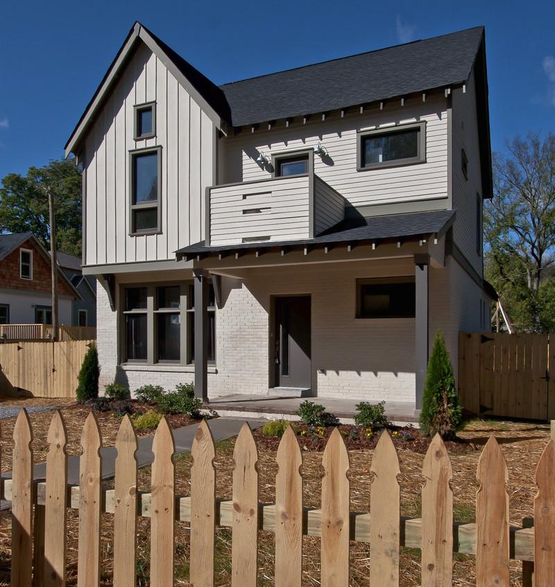 House-Plans-Online-Craftsman-Nashville-Peggy-Newman-Exterior-Balcony-14th.jpg