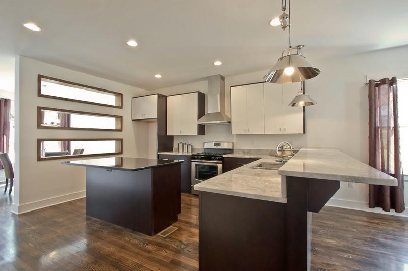 House-Plans-Online-Craftsman-Nashville-Peggy-Newman-Kitchen-Cut Out Walls-14th.jpg