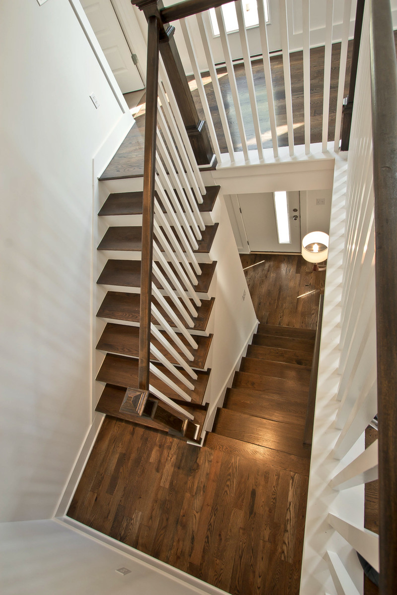 House-Plans-Online-Craftsman-Nashville-Peggy-Newman-Stairs-14th.jpg