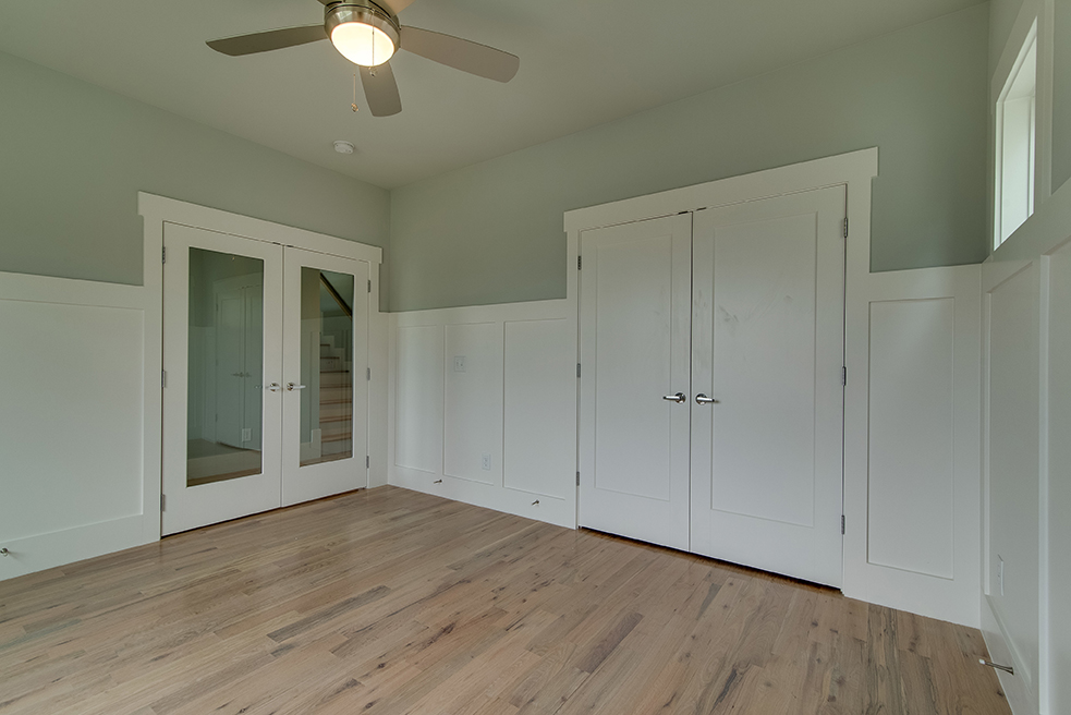 House-Plans-Online-Craftsman-Nashville-Peggy-Newman-Goff-Study-Glass Doors-Trim.jpg