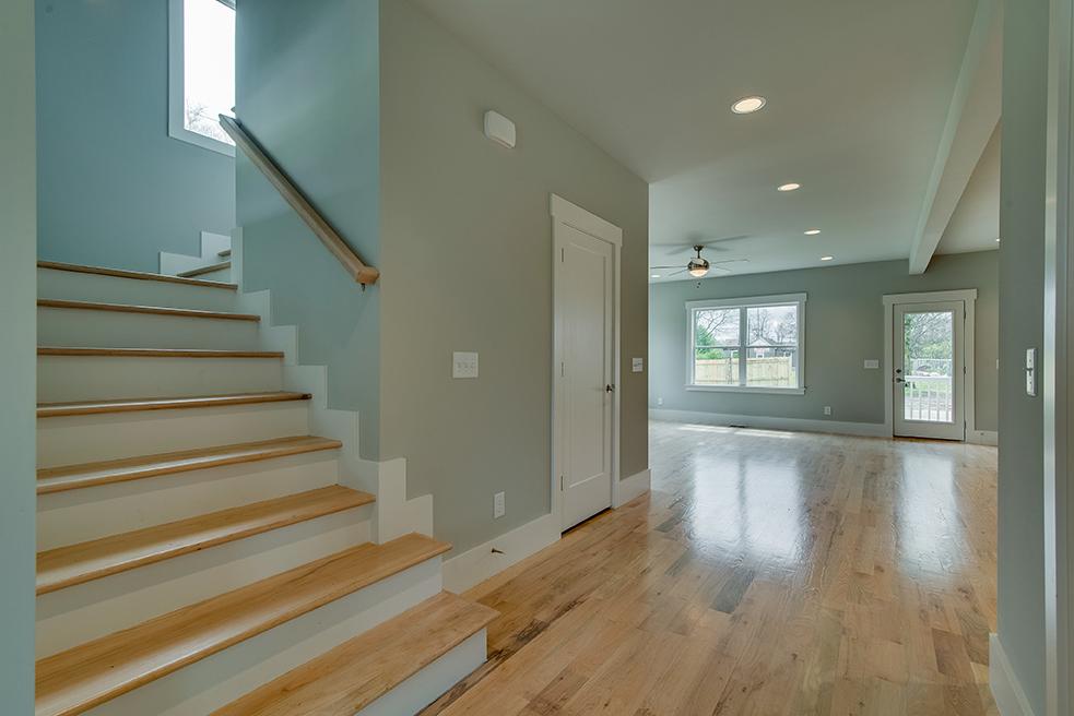 House-Plans-Online-Craftsman-Nashville-Peggy-Newman-Goff-Stairs-Trim.jpg