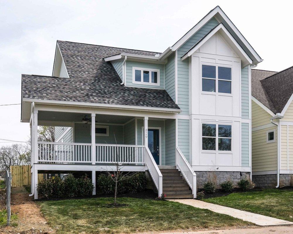 House-Plans-Online-Craftsman-Nashville-Peggy-Newman-Goff-Porch-Large.jpg