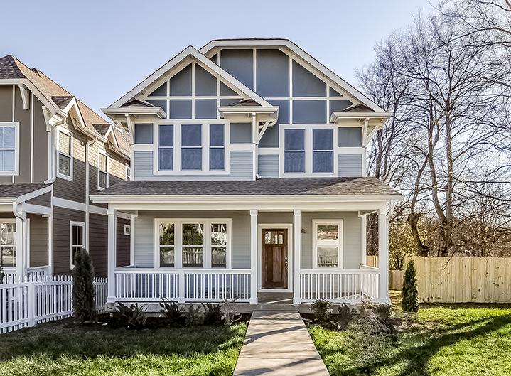 House-Plans-Online-Duplex-Nashville-Peggy-Newman-Elevation-Patio-Trim-5417.jpg