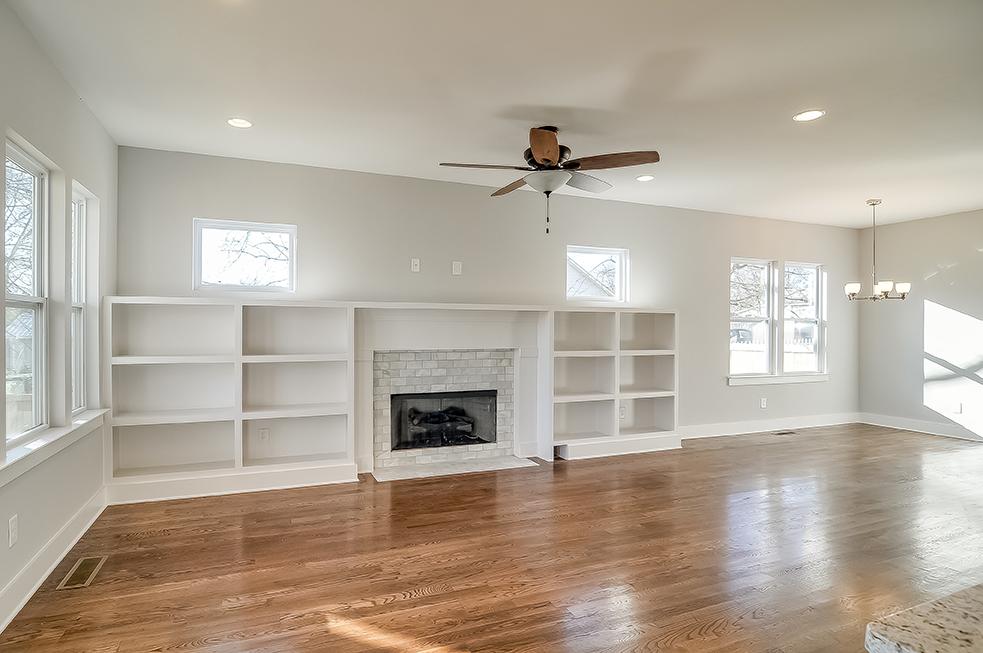 House-Plans-Online-Duplex-Nashville-Peggy-Newman-Family-Fireplace-Built In-5417.jpg