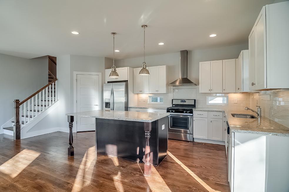 House-Plans-Online-Duplex-Nashville-Peggy-Newman-Kitchen-5417.jpg