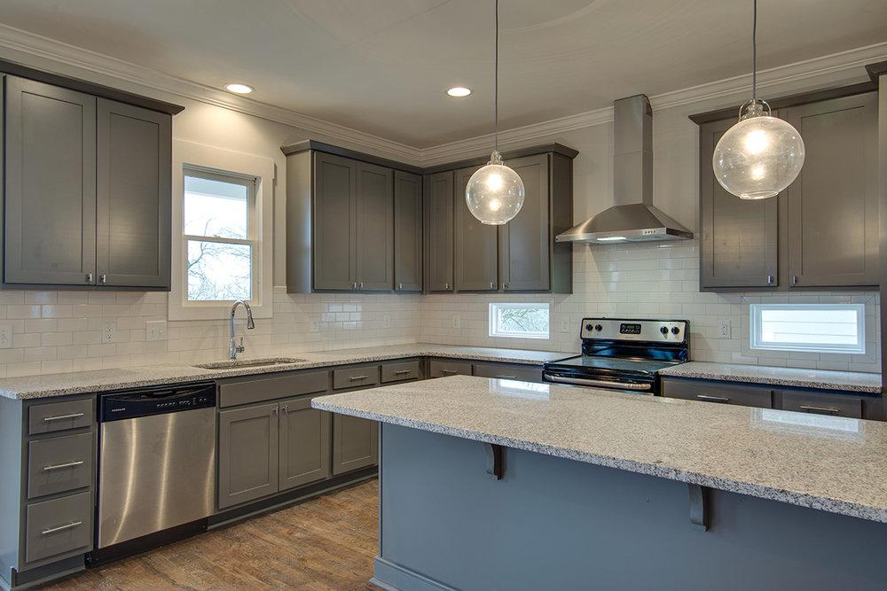 House-Plans-Online-Modern-Peggy Newman-Kitchen-3859.jpg