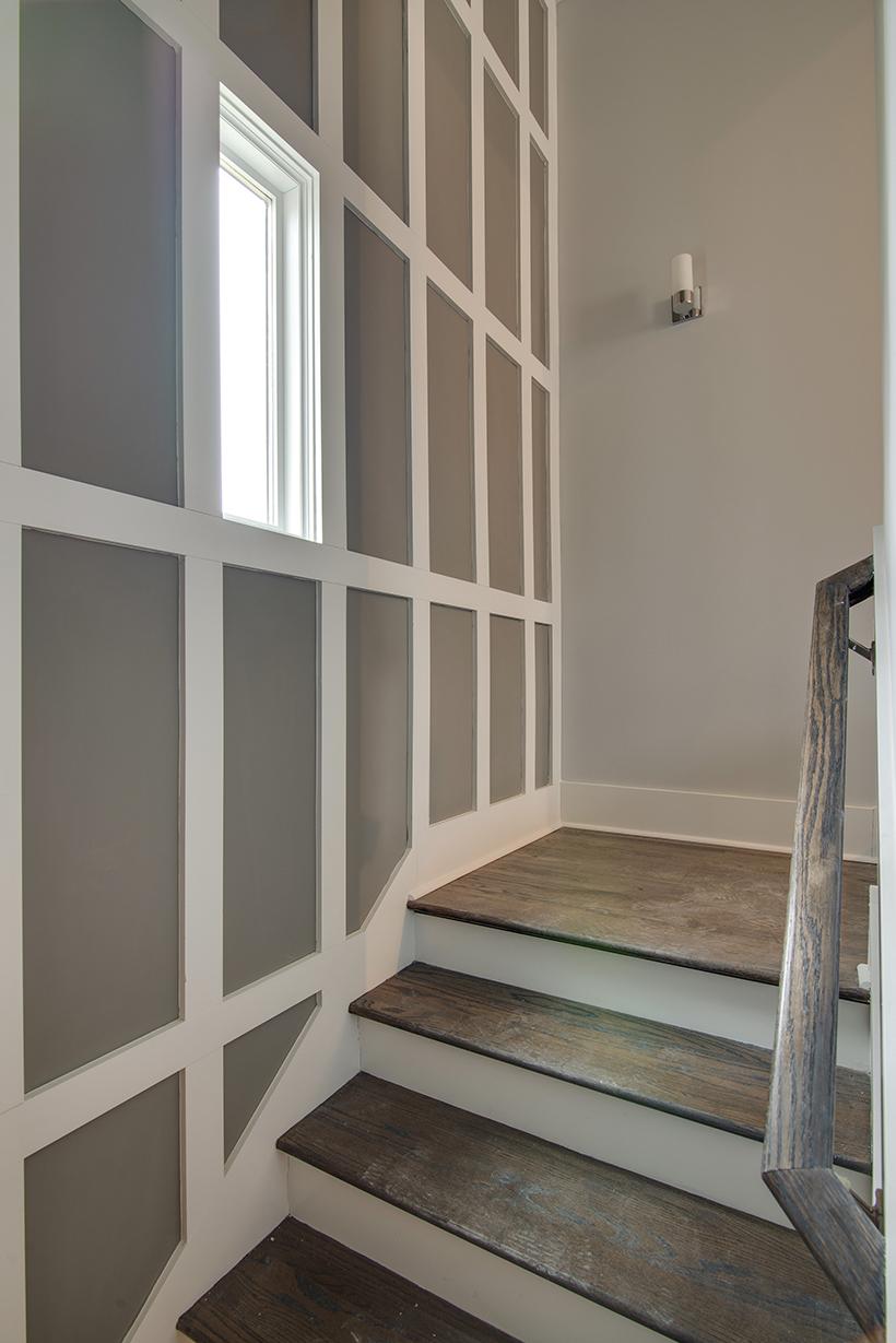 House-Plans-Online-Modern-Peggy Newman-Trim-Stairs-3859.jpg