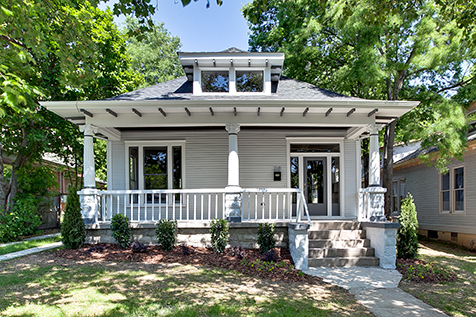 House-Plans-Online-Craftsman-Nashville-Peggy-Newman-Chapel-Elevation-Porch.jpg