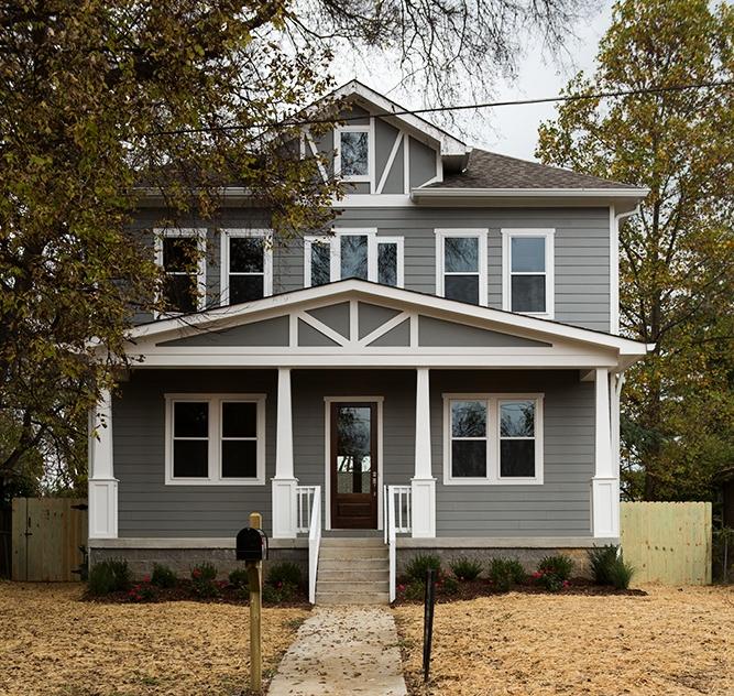 House-Plans-Online-Four Square-Nashville-Peggy-Newman-Exterior-Grey-Electric.jpg