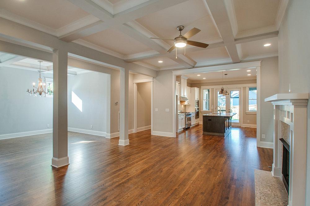 House-Plans-Online-Nashville-Peggy-Newman-Tudor-Great Room-Kitchen-Dining-Family-Overhill.jpg