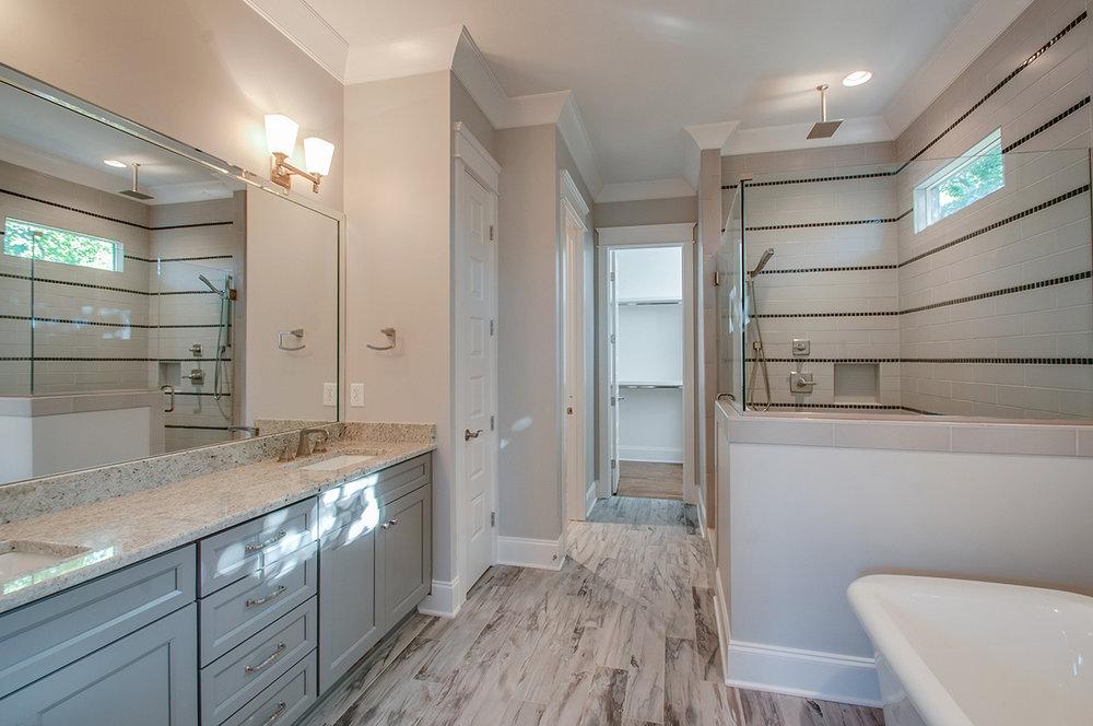 House-Plans-Online-Nashville-Peggy-Newman-Tudor-Master Suite-Tub-Steam Shower-Overhill.jpg