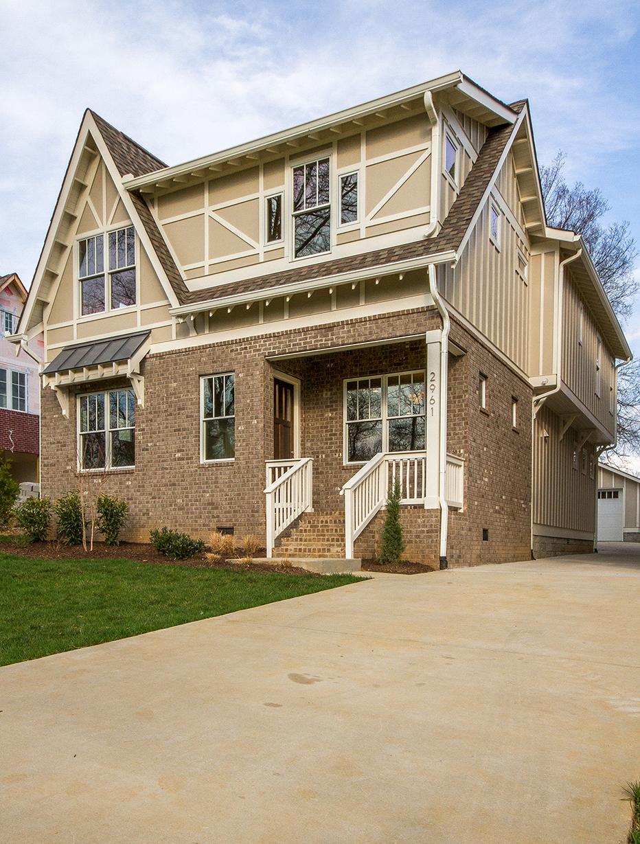 House-Plans-Online-Nashville-Peggy-Newman-Tudor-Exterior Trim-Porch-Detached-Primrose.jpg