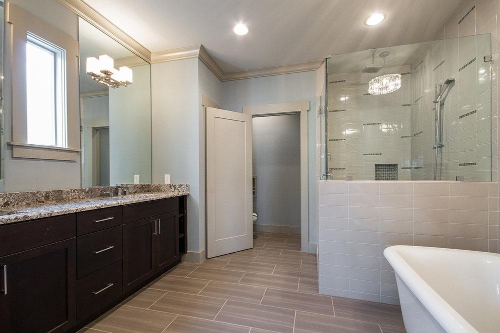 House-Plans-Online-Nashville-Peggy-Newman-Tudor-Master Suite-Shower-Tub-Primrose.jpg